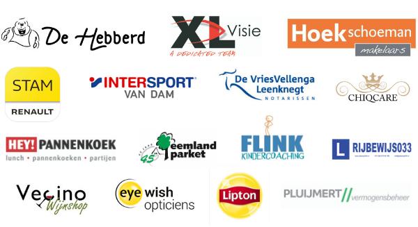 onze_sponsoren_logo_s_.png